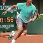 Nadal R RG 2014 53 b