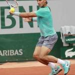 Nadal R RG 2014 54 b