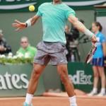 Nadal R RG 2014 56 b