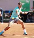 Nadal R RG 2014 81 b