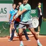 Nadal R RG 2014 82 b