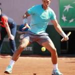Nadal R RG 2014 83 b