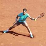 Nadal R RG 2014 84 b