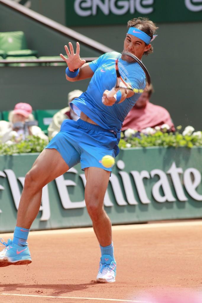 Nadal R RG 2015 03