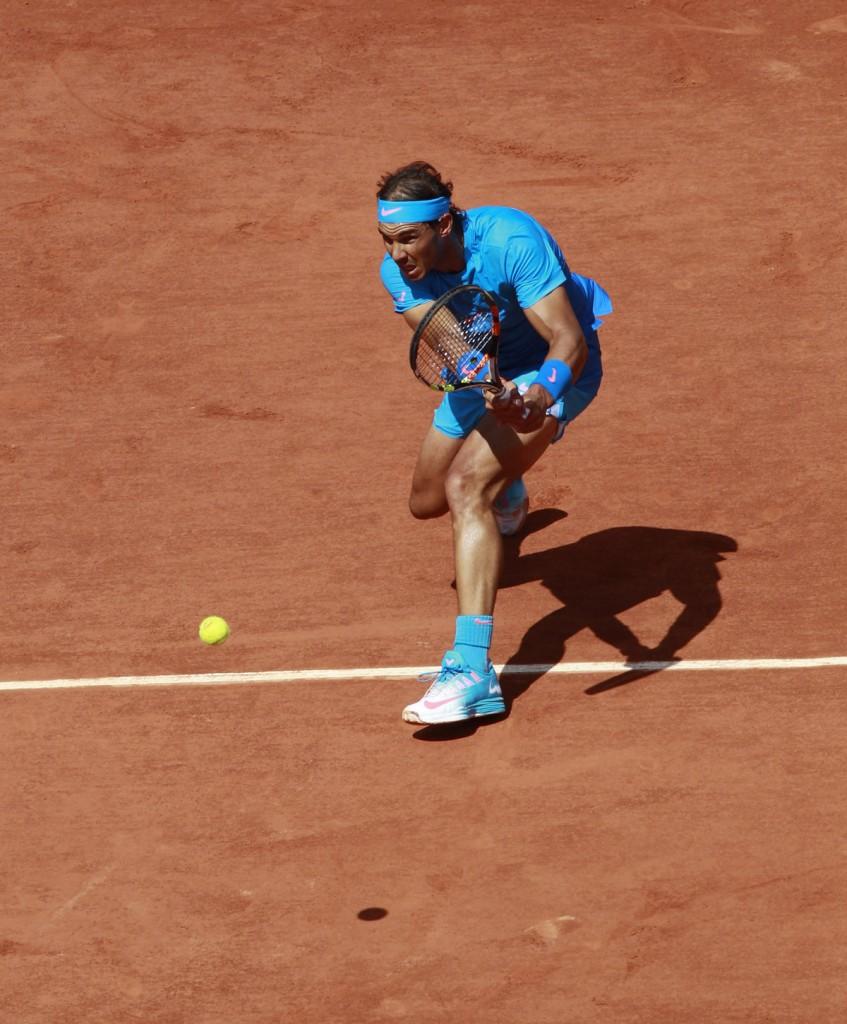Nadal R RG 2015 08