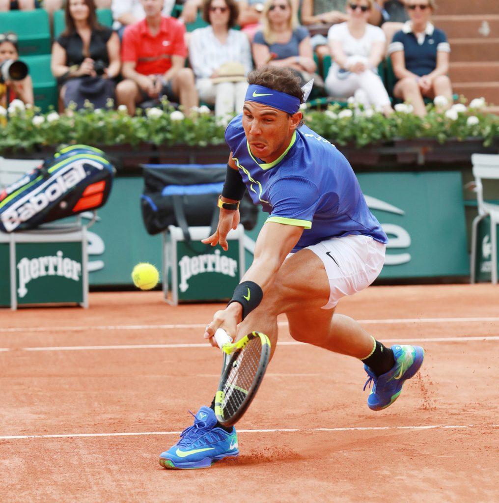 Nadal R RG 2017 02