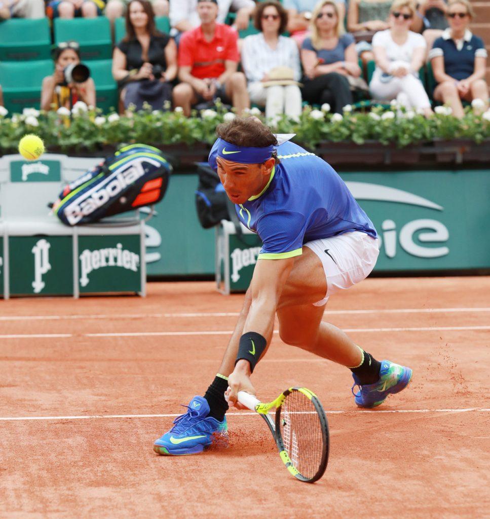 Nadal R RG 2017 03