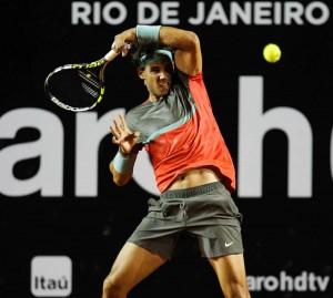 Nadal R Rio 13 b