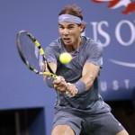 Nadal R US Open 2013 10 b