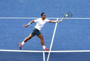 Nadal R US Open 2013 1005 b