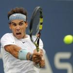 Nadal R US Open 2013 1006 b