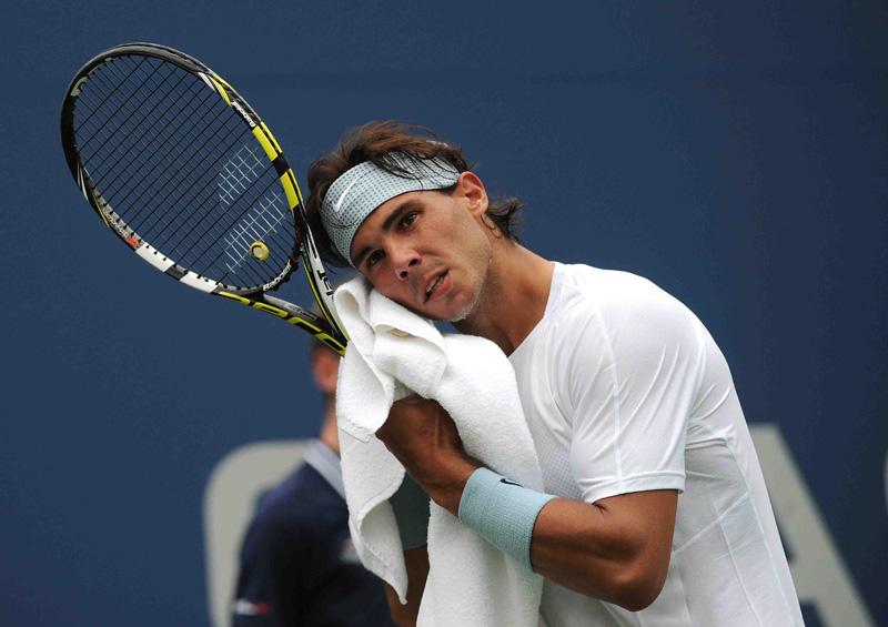 Nadal R US Open 2013 31 b
