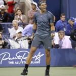 Nadal R US Open 2013 94 b