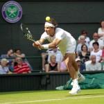 Nadal R W 2014 03 b