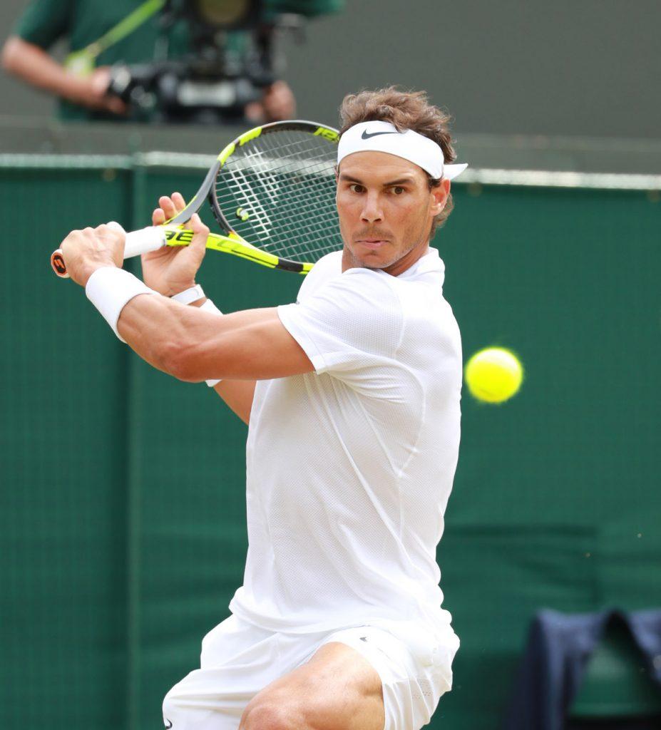 Nadal R W 2017 102