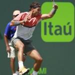 Nadal R final Miami 2014 02