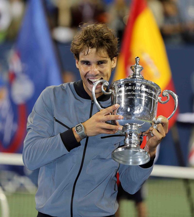 Nadal campeon trofeo FM US Open 2013 02 b