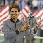 Nadal campeon trofeo FM US Open 2013 07 b