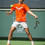 ©Spor Vision Nadal-entreno-I-Wells-01-b.jpg