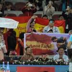 Nadal-y-seguidores-en-Pekin-2013-01-b.jpg