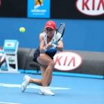 Foto Niculescu-Open-Australia-Miércoles-15-01-2014-2