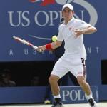 Nishikori K US Open 2014 51 b