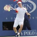 Nishikori K US Open 2014 52 b