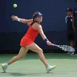 Pavllyuchenkova A US Open 2013 01 b