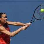 Pennetta F US Open 2013 50 b
