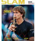 Revista de Tenis número 257_300px