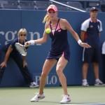 Radwanska A US Open 2013 10 b