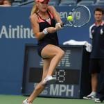 Radwanska A US Open 2013 20 b