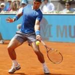Rafa Nadal Madrid - S3