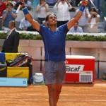 Rafa Nadal Madrid - S5