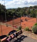 Rafa Nadal Tour by MAPFRE - Barcelona