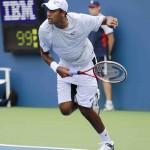 Ram R US Open 2013 01 b