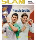 RevistaTenisGrandSlam-nº224