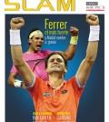 Revista Tenis GrandSlam 231-Portada
