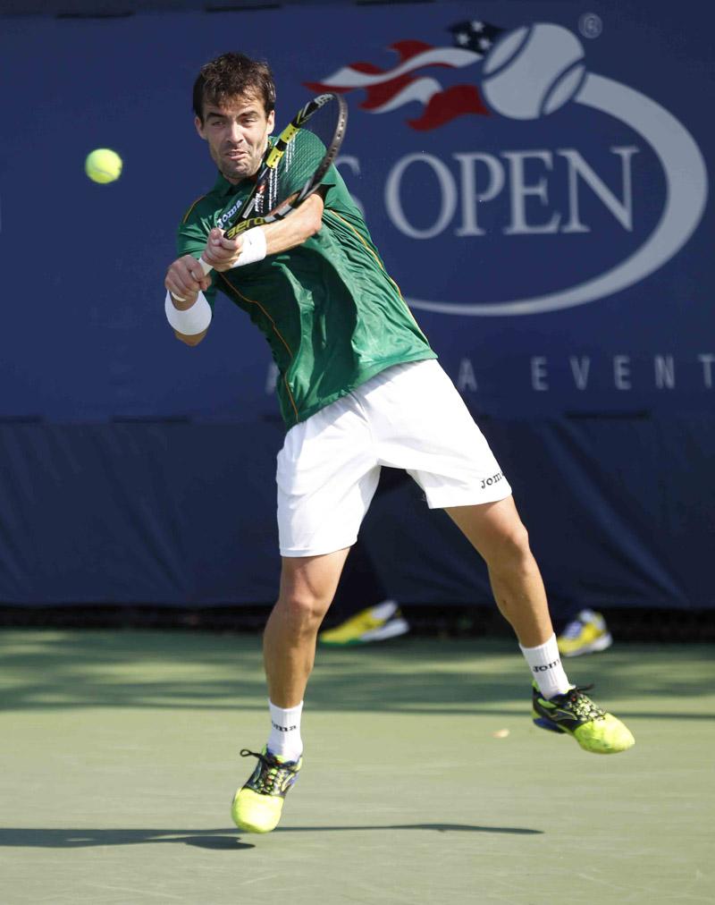 Riba P US Open 2014 01 b