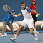 Foto Robredo Open Australia Viernes 17/01/2014-3