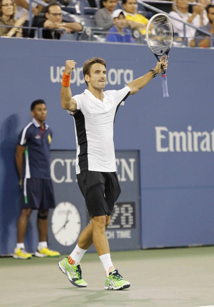 Robredo T Alegria US Open 2014 01 b
