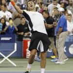 Robredo T Alegria US Open 2014 02 b