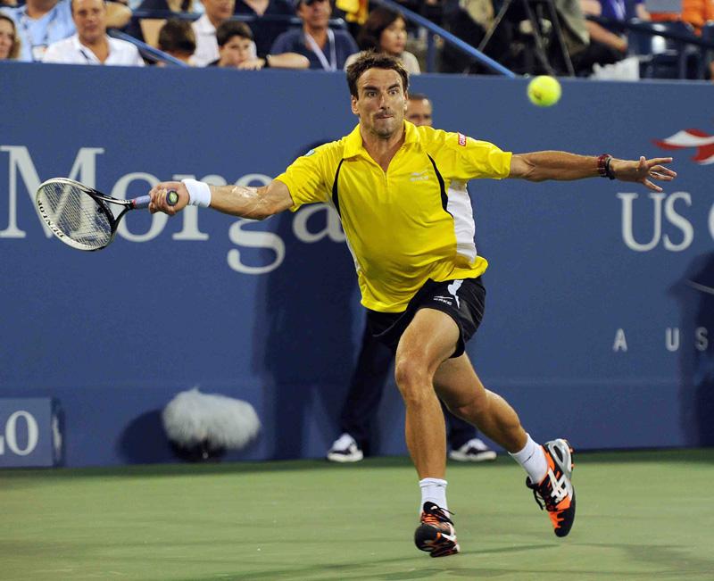 Robredo T US Open 2013 13 b