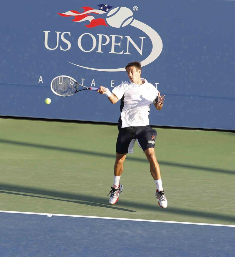 Robredo T US Open 2014 03 b
