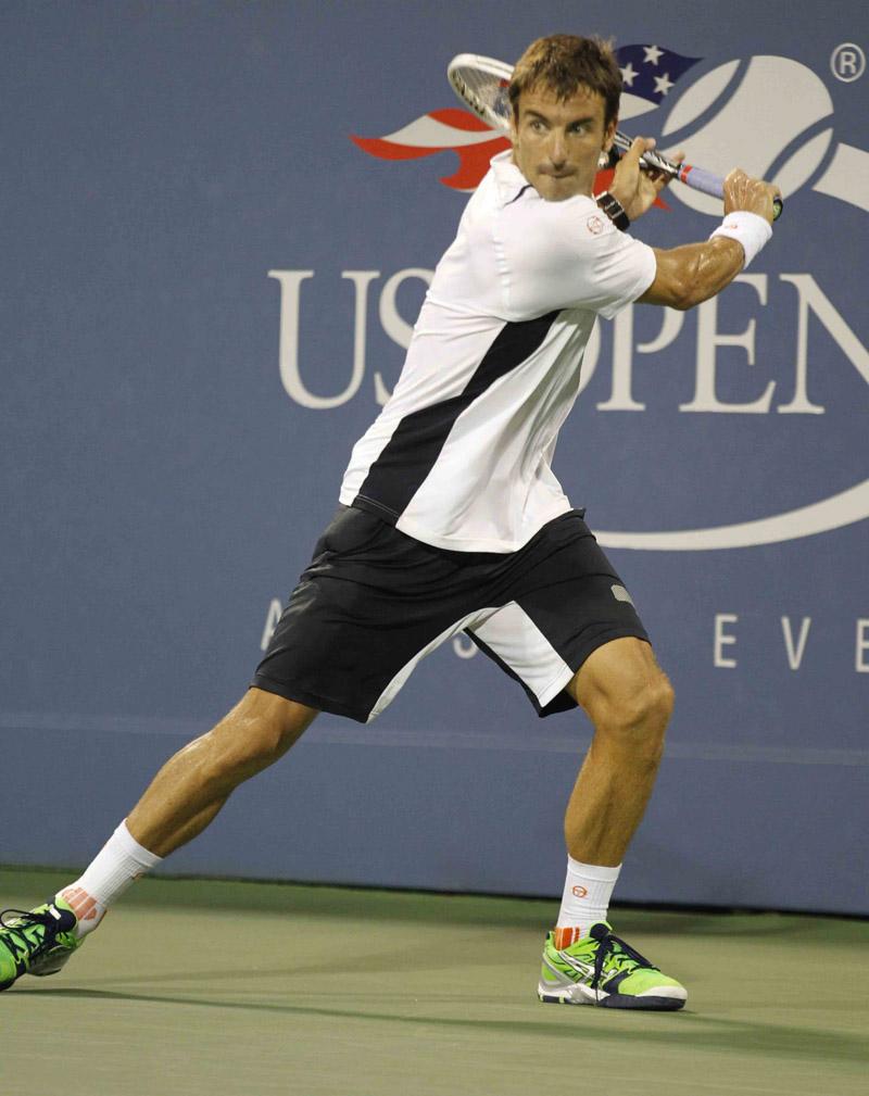 Robredo T US Open 2014 44 b
