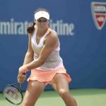 Robson L US Open 2013 04 b