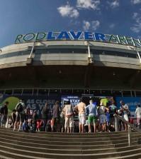 Rod Laver Arena WEB 2015 01 b