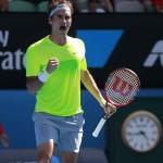 Roger Federer web Melbourne 2015 01 b