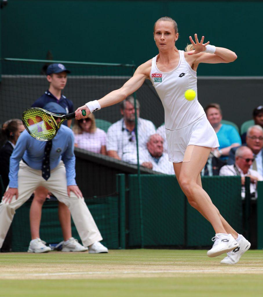 Rybarikova M W 2017 04