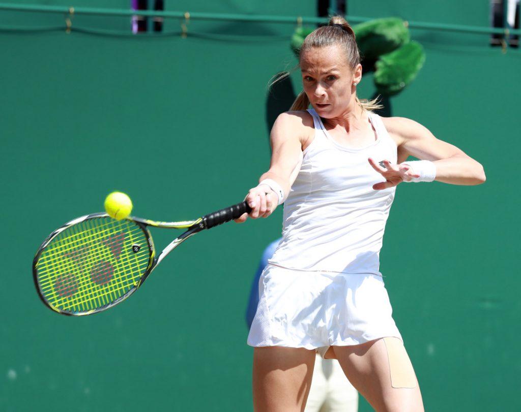 Rybarikova W 2017 02